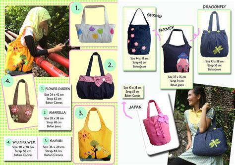 Dompet Tas Mini Bag Imut Lucu ameli shoppink tas casual heejou cantik lucu dan trendy