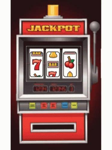 slot machine gifs tenor