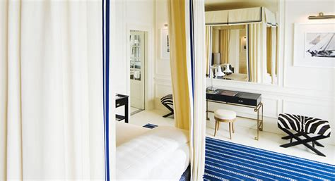 jk place travel jk place hotel italy