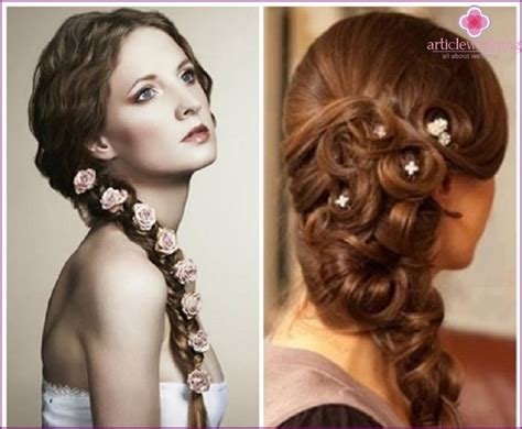 hairstyle books with pictures hairstyle book pictures rachael edwards