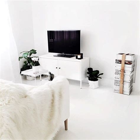ikea living room cabinets 17 best ideas about ikea ps cabinet on pinterest www