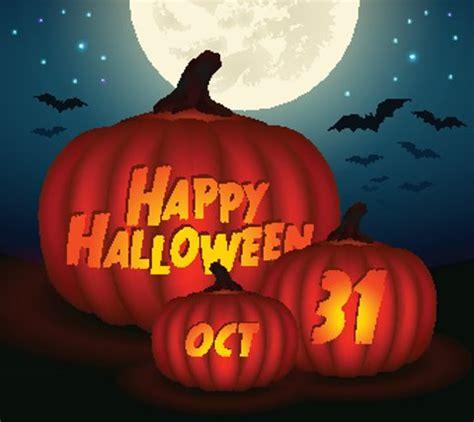 Imagenes Bellas De Halloween | fotos de halloween fotos bonitas imagenes bonitas