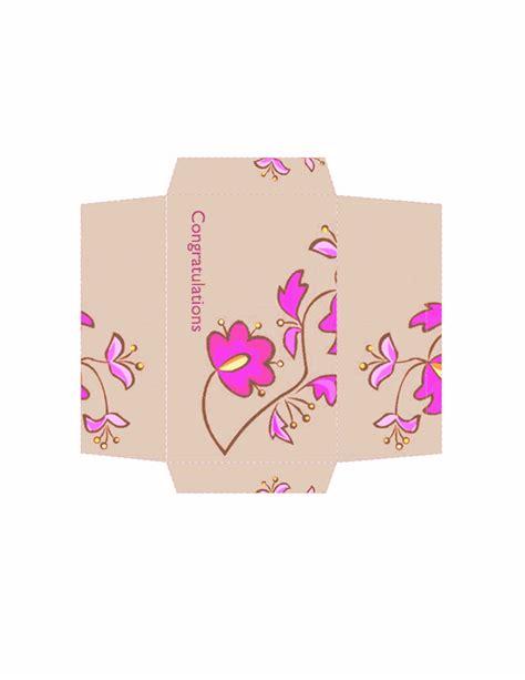 c5 envelope template free c5 money envelope template free envelope