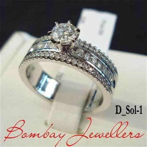 area code to ring us solitaire rings in new area jalandhar