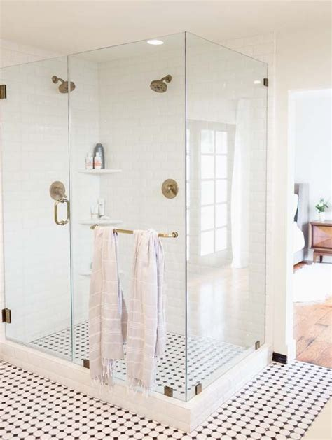 Shower Before Bed by 25 Best Ideas About Shower On Bathroom