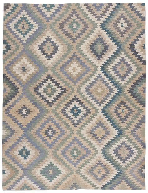 colorful livingrooms with rugs loom old yarn wheat 1076 best abstrak design images on pinterest carpet