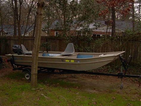 jon boat fishing forum 15 foot jon boat and 25 hp johnson the hull truth
