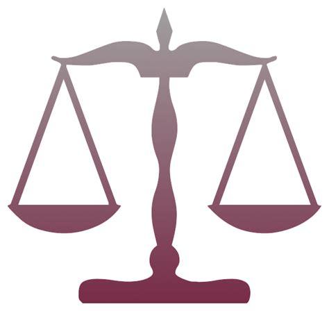 La Justicia Escala Balanza De · Imagen gratis en Pixabay Law Scale Of Justice