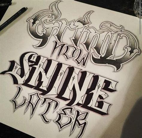 tattoo fonts pinterest best 25 tattoo lettering styles ideas on pinterest