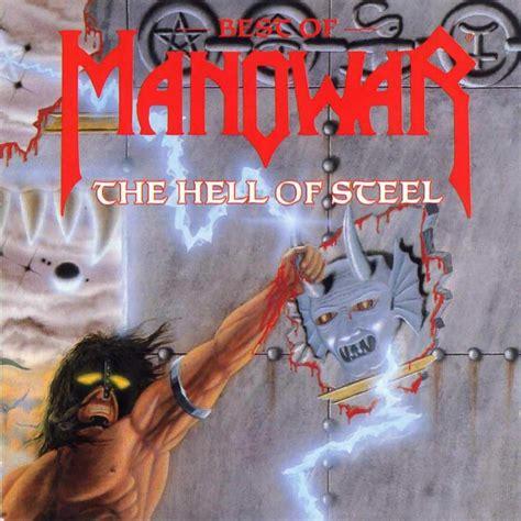 best album manowar the of steel manowar mp3 buy tracklist