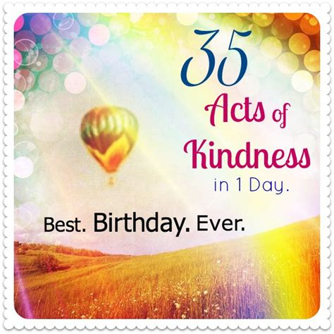 35th Birthday Quotes Best 25 35th Birthday Ideas On Pinterest 35 Birthday