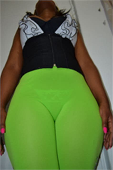 booty mp galleries2 galleries