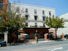 comfort inn and suites carlisle pa world executive carlisle hotels hotels in carlisle