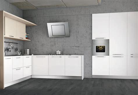 cucina alma fam mobili cucina alma di cucine creo fam mobili