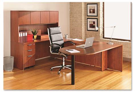 Furniture Columbia furniture columbia omni