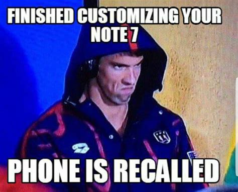 Notes Meme - galaxy note 7 memes android forums at androidcentral com