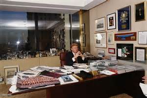 donald trump office michael brennan getty images