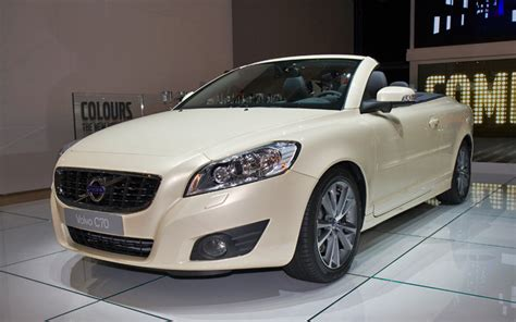 active cabin noise suppression 2010 volvo c70 on board diagnostic system 2010 volvo c70 reviews and rating motor trend