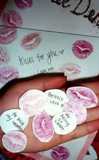 25 romantic diy valentine s gifts for him ideastand