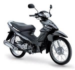 Suzuki Smash Price List Ban Zen Ultimate Bikers Zone 187 Suzuki