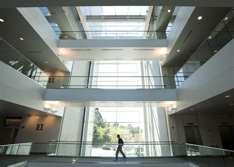 Brigham Marriott Mba by Byu Marriott School Of Business News U S News Ranks