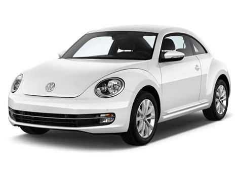 bug volkswagen 2014 2014 volkswagen beetle coupe vw pictures photos gallery