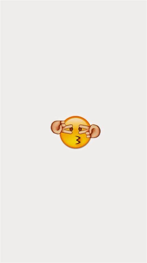 emoji wallpaper for iphone 6 groovy emoji dance eyes iphone 6 wallpaper hd free