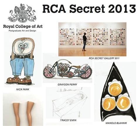 secret fundraiser rca secret fundraiser where 163 45 buys original emin or
