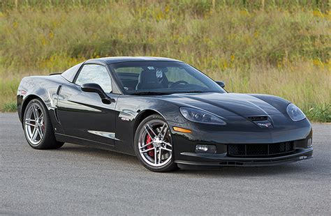 small engine maintenance and repair 2005 chevrolet corvette engine control c6 factory service bulletins cc tech