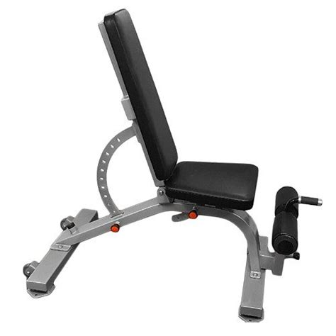 decline flat incline bench flat incline decline bench muscle d fitness