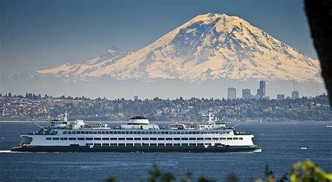 ferry boat jobs seattle transportation south kitsap port orchard chamber of