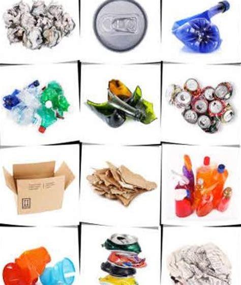reducir imagenes html diez consejos para reducir la basura en casa el correo