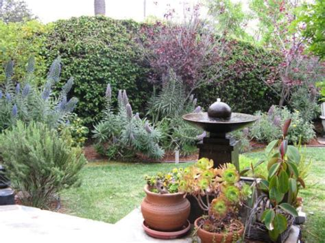 how to reduce highway noise in backyard maintain quiet and privacy in your own backyard