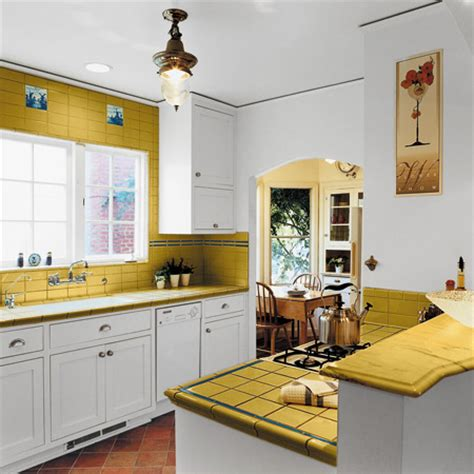 kitchen half wall ideas kitchen shelves decorating beautiful ideasphotos pictures 1489