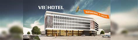v8 hotel stuttgart v8 hotel motorworld stuttgart