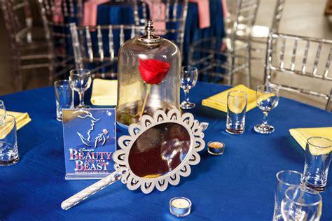 Ikea Home Decorations Broadway Wedding Shandro Photo 080 183 Rock N Roll Bride