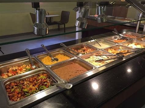 all you can eat mexican buffet delicious mexican cuisine picture of reidsville buffet reidsville tripadvisor