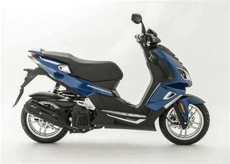 peugeot 4 by 4 peugeot speedfight 4 125cc blue peugeot