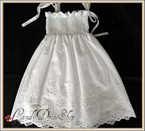 Dress Cotton Soft flower dress flower dress summer dress