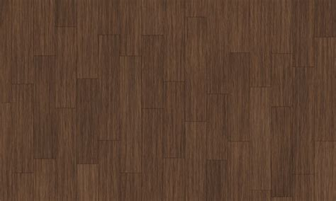 Seamless Wood Floor Texture by Best Free Seamless Wood Plank Textures To Enhance Your