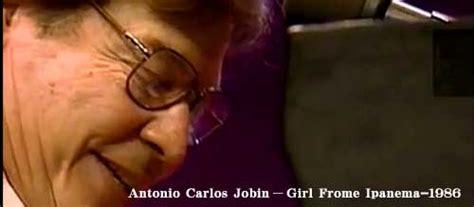 claudine longet girl from ipanema live 11