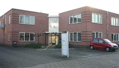 Office Supplies Zeewolde Fotogalerij