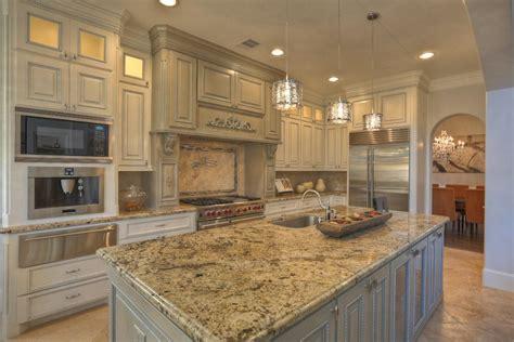 upper end kitchen cabinets high end kitchen cabinets home design plan