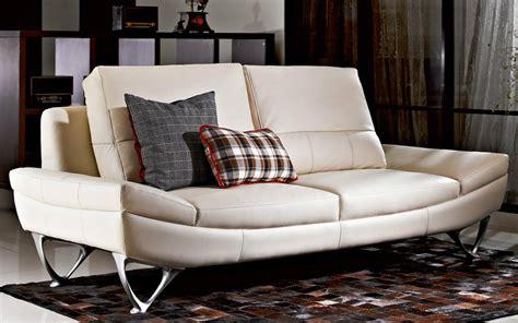 Jual Sofa Bekas Jakarta jual sofa cellini murah refil sofa