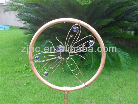 garden decorative water irrigation sprinkler buy garden
