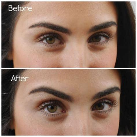 Eyeliner Warna Putih 5 trik makeup simpel untuk membuat mata mungilmu tak