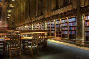 bookshelves the suzzallo library at university of