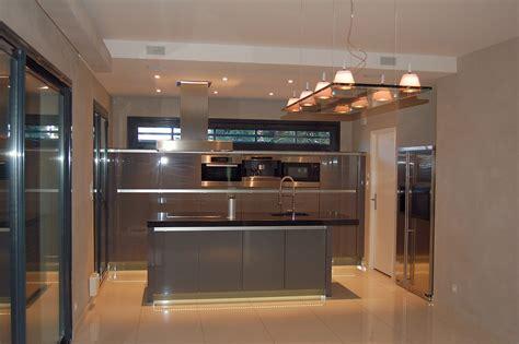 cuisine chambery cuisines artisanales choisissez atre et loisirs 224 chamb 233 ry
