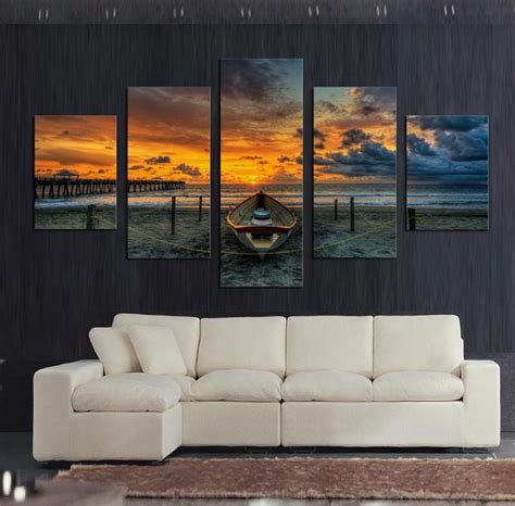 wall pictures living room corner living room photo wallpapers and wall