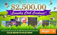 Online Sweepstakes Entry - do you want to win a new car enter to win 50 000 for a dream car sweepstakes i like